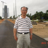Zhicong Shen Senior Consultant of Anti-corrosion Committee, Shanghai Minhang District Science Technology Association
