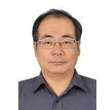 Yonghao Lu Chief commander and deputy chief engineer of construction project headquarters, National Center for Materials Service Safety