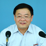 Jianhua Wu Chief Scientist of the 973 Program on marine corrosion military  engineering